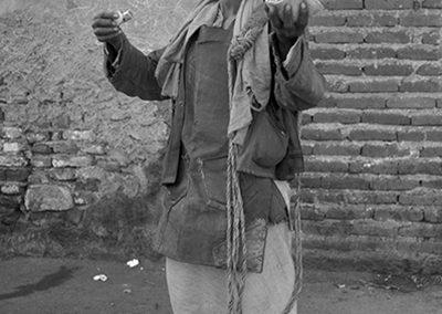 El hombre del taco,1963