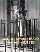 Retrospectiva 1902-2002, Colección del Museo de Arte Moderno de México,