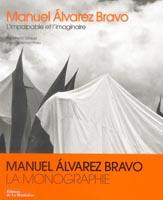 l'Impalpable et l'Imaginaire