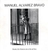 303 Photographies 1920-1986